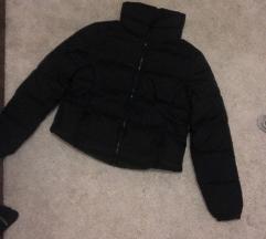 Rövidderekú kabát