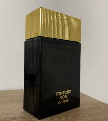 Tom Ford - Noir Extreme 100 ml ingyen szállítással