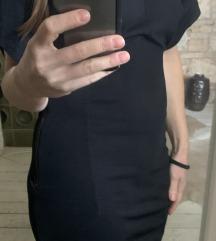 Alig viselt COS Bodycon dress 36000.- helyett