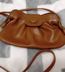 Athmosphere táska