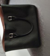 Orsay táska eladó