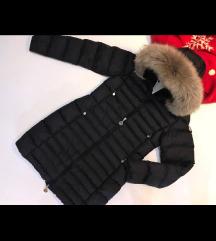 Moncler kabát/ több méretbe