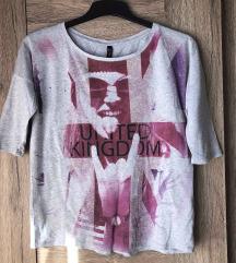 Könnyű nyári póló eladó
