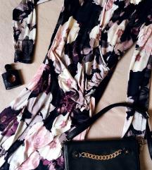 Mayo Chix ruha 🌷