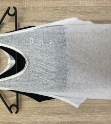 Nike XS dry fit top