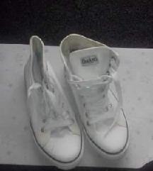 Cipő csomag 38