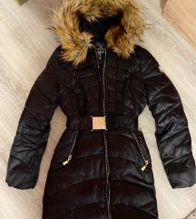 Mayo Chix Debbie kabát