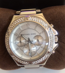 Garantáltan eredeti, gyönyörű Michael Kors női óra
