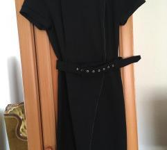 Új Mayo ruha S