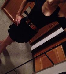 <marquee>👗 Fekete szexi ruha 👗 </marquee>