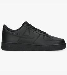 Nike Air Force 1 új