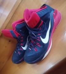 Nike Hyperdunk férfi kosaras cipő 43 - s BTH 27.5