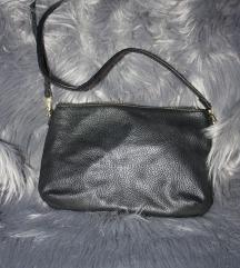 H&M kis méretű táska