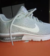 Nike Air Max Sequent 2 (GS) 35,5-es