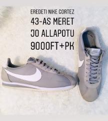 Eredeti Nike Cortez