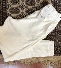 Zara melegítő nadrág