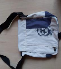 Kis méretű Timerland táska
