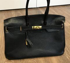 Eladó valódi bőr új táska
