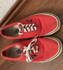 Vans cipő (40)