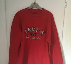 Vintage Levi's pulover