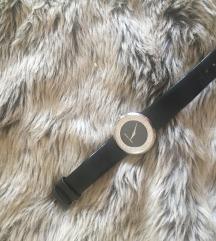 Pierre cardin női óra