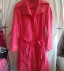 Sisley kabát S-M méretre ajánlom