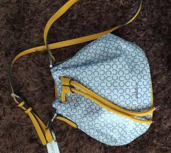 Carpisa kis táska, új