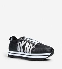Donna Karan NY cipő
