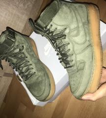 Nike air force 1 High WB