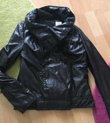 Miss Sixty kabát