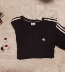 Adidas pulcsi XL