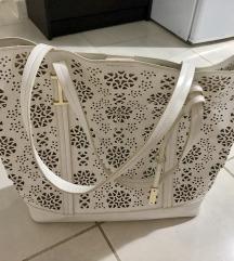 Mayo Chix Shopper bag