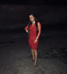 Elegans egyedi ruha