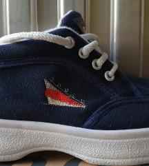 Sumeipai 39 méretű új farmer cipő