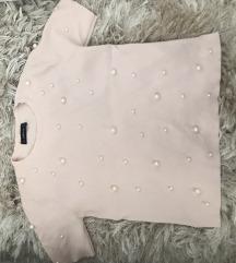 Zara póló