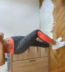 C&A fitnesz leggings