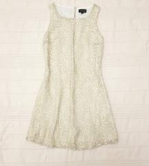 nyári csipke tunika mini ruha