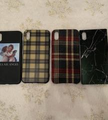 iPhone XS MAX tokok
