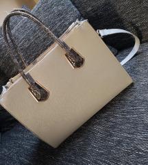 H&M női táska