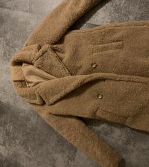 Extra meleg ,új teddy coat
