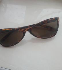 Vintage napszemüveg