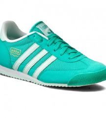 Adidas Dragon sneakers cipő 36/37