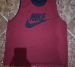 Nike atléta