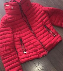 Zara kabát eladó