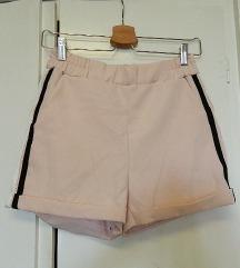 MY77 olasz nadrág,új, méret nélküli