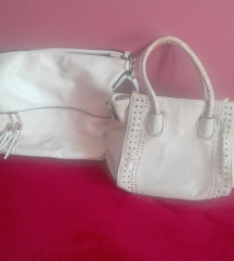 2 táska
