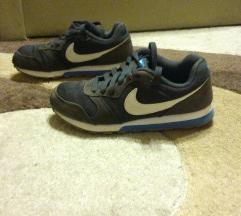 Nike cipő 35,5-es
