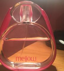 Roberto Verino parfüm