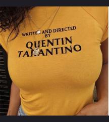 Quentin Tarantino póló