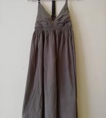 Eredeti Retro Jeans nyári  ruha